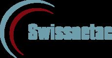 Swissnetac
